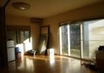 閑静な大型団地内♪ 広々3LDK 美邸です!